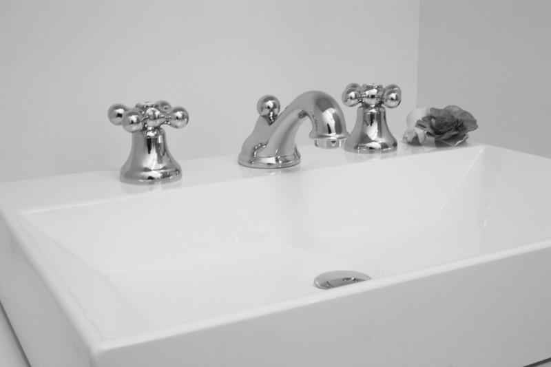 Come scegliere il box doccia guida alla configurazione migliore