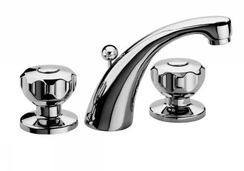 Fabiano rubinetti e miscelatori bagno savil - Rubinetti moderni bagno ...