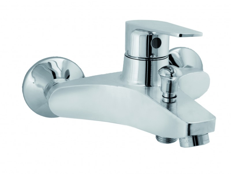 Lapis - Bathroom taps and mixers - Savil