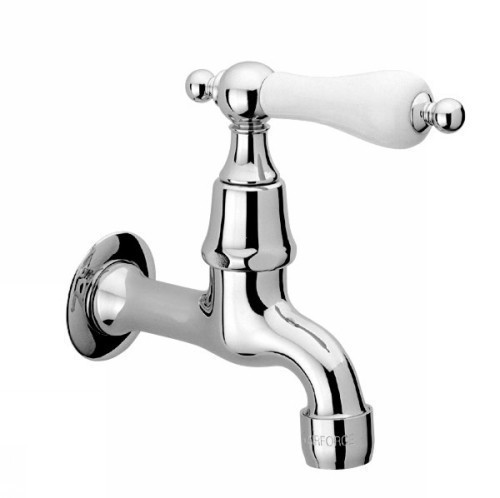 Regency rubinetti e miscelatori bagno savil - Rubinetto a parete bagno ...
