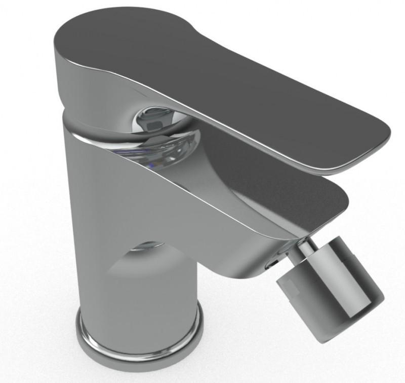 Duffy rubinetti e miscelatori bagno savil - Rubinetti bagno classici ...