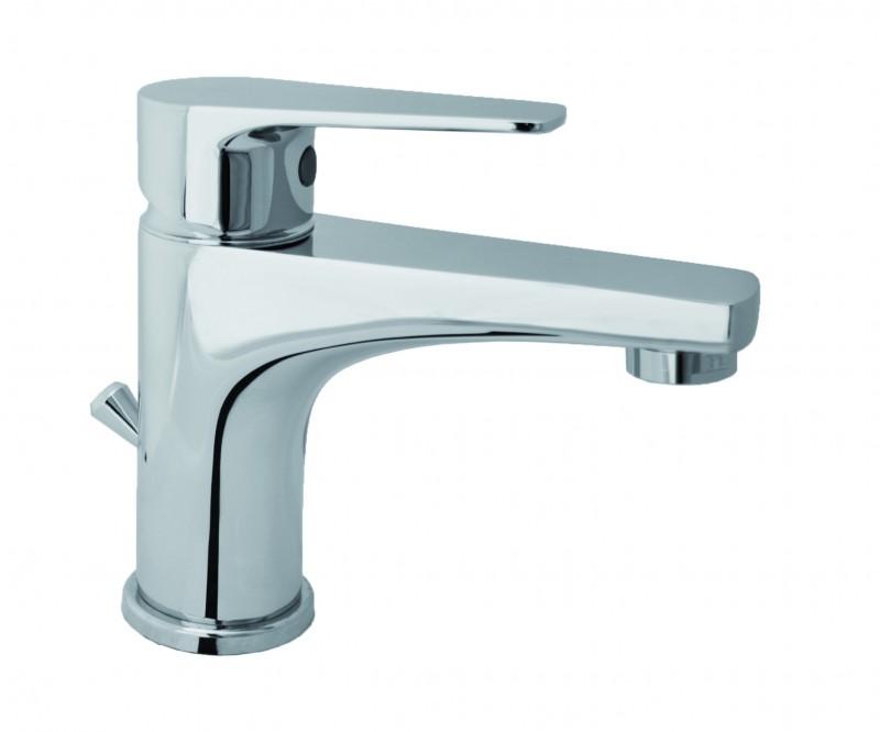 Lapis rubinetti e miscelatori bagno savil - Miscelatori lavabo bagno ...