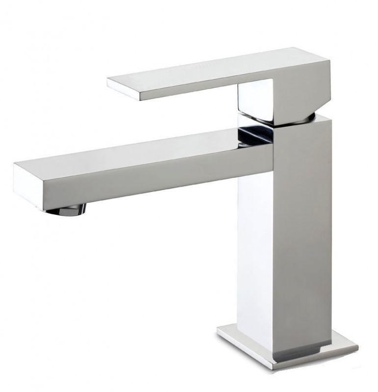 Mq rubinetti e miscelatori bagno savil - Rubinetti moderni bagno ...