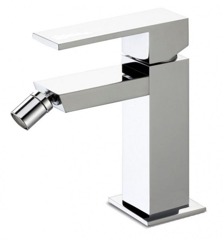 Mq rubinetti e miscelatori bagno savil - Miscelatori bagno economici ...