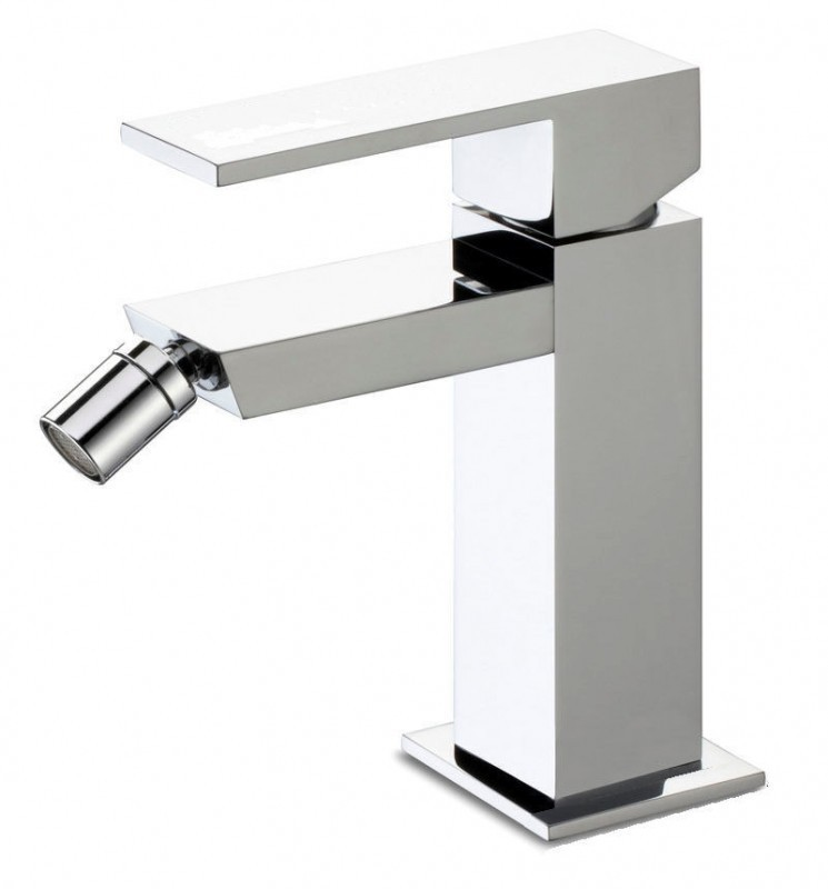 Mq rubinetti e miscelatori bagno savil - Miscelatori bagno ikea ...