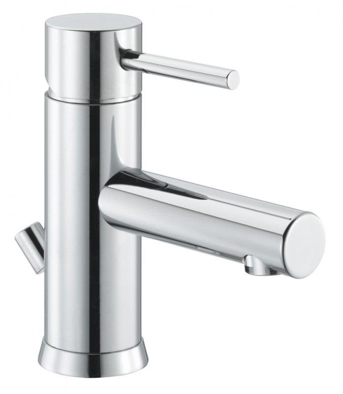 Light rubinetti e miscelatori bagno savil - Rubinetti bagno classici ...