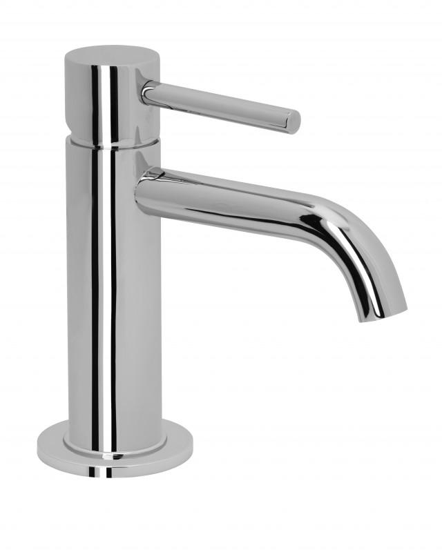 Slim rubinetti e miscelatori bagno savil - Rubinetti moderni bagno ...