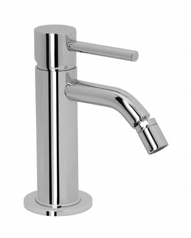 Slim rubinetti e miscelatori bagno savil - Miscelatori bagno ikea ...